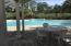 Grayton Bayou pool
