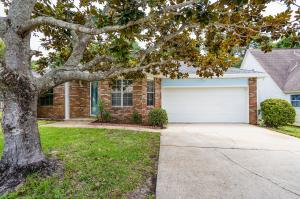 475 Managua Way, Mary Esther, FL 32569