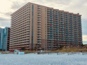 1002 Highway 98, UNIT 1004, Destin, FL 32541