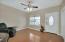 95 Cobia Street, Destin, FL Livingroom