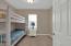 95 Cobia Street, Destin, FL 3rd Bedroom