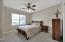 95 Cobia Street, Destin, FL 2nd Bedroom