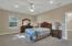 95 Cobia Street, Destin, FL Master Bedroom