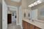 95 Cobia Street, Destin, FL Master Bathroom Handicapped Accessible