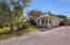 95 Cobia Street, Destin, FL Front View