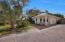95 Cobia Street, Destin, FL Driveway View