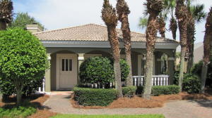 4775 Calatrava Court, Destin, FL 32541