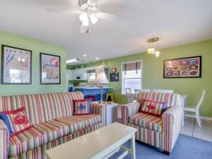 11 BEACHSIDE Drive, 714, Santa Rosa Beach, FL 32459