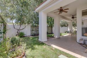 8002 Legend Creek Drive, Miramar Beach, FL 32550