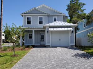 64 Mobile Street, Miramar Beach, FL 32550