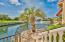 8056 Fountains Lane, Miramar Beach, FL 32550
