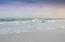 Gulf of Mexico Beach just a short walk away