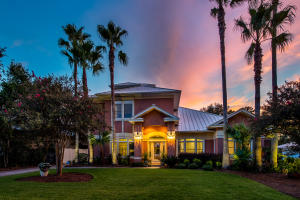 111 Seabreeze Boulevard, Inlet Beach, FL 32461