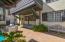 11 Spanish Town Court, Rosemary Beach, FL 32461