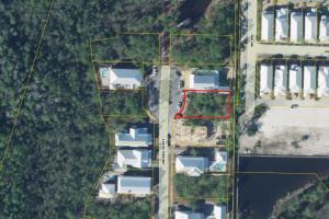 616 E Royal Fern Way, Lot 31, Santa Rosa Beach, FL 32459
