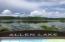 8 Maritime Way, Santa Rosa Beach, FL 32459