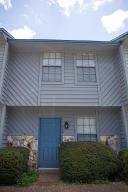 1325 Greendale Avenue, UNIT 8, Fort Walton Beach, FL 32547