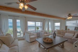 82 S Emerald Cove Lane, Inlet Beach, FL 32461