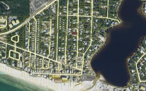Lot 30 Dalton Drive, Santa Rosa Beach, FL 32459