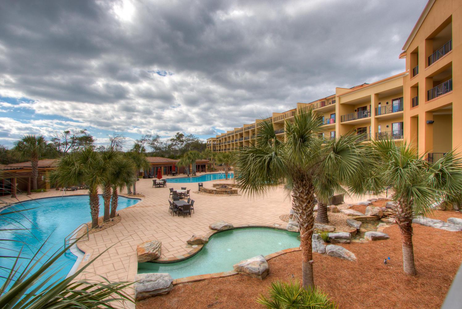 1363 Co Hwy 30-A 2120, Santa Rosa Beach, FL 32459
