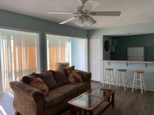 4000 Gulf Terrace Drive, 217, Destin, FL 32541
