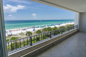 1010 E Highway 98, UNIT 401, Destin, FL 32541
