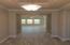 26 Constance Court, Lot 75, Santa Rosa Beach, FL 32459