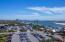 10 Harbor Boulevard, E408E, Destin, FL 32541