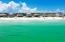 5293 W Co Highway 30-A, Santa Rosa Beach, FL 32459