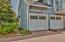 100 S Bridge Lane, 427 C, Watersound, FL 32461
