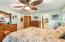 310 W Point Washington Road, Santa Rosa Beach, FL 32459