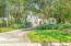 436 Admiral Court, Destin, FL 32541