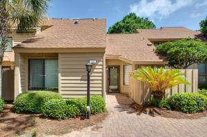 268 Eagle Drive, 268, Miramar Beach, FL 32550