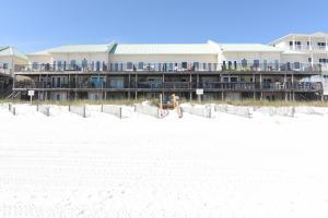 1987 Scenic Gulf Drive, UNIT A5, Miramar Beach, FL 32550