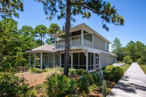 20 Tumblehome Way, Watersound, FL 32461