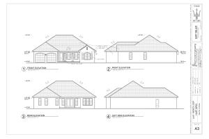 Lot 6 Indigo Loop, Miramar Beach, FL 32550