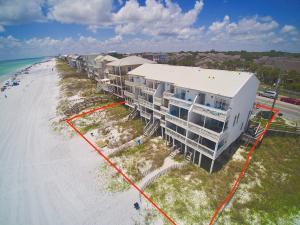 1455 Scenic Gulf Drive, Miramar Beach, FL 32550