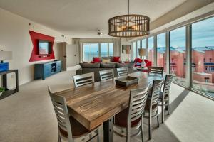 550 Topsl Beach Boulevard, 406, Miramar Beach, FL 32550