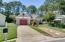 2821 Old Carriage Lane, Fort Walton Beach, FL 32547