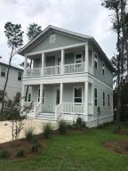 310 Grande Pointe Circle, Lot 108, Inlet Beach, FL 32461