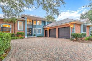 4402 Windlake Drive, Niceville, FL 32578