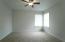 68 9th Street, Shalimar, FL 32579