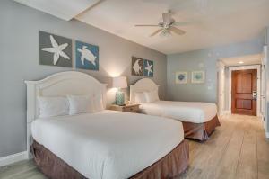 9500 Grand Sandestin Boulevard, 2211, Miramar Beach, FL 32550