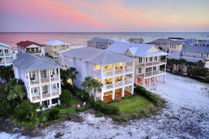 62 Lands End Drive, Destin, FL 32541