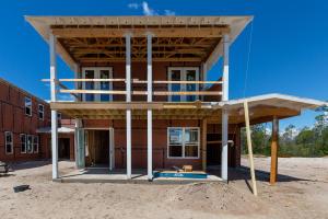 215 Prairie Pass, Lot 268, Santa Rosa Beach, FL 32459