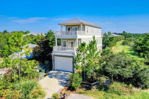 6734 W County Hwy 30A, Santa Rosa Beach, FL 32459