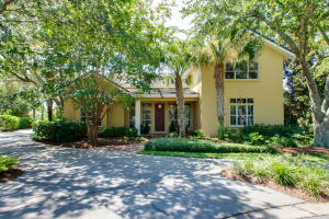 303 Stillwater Cove, Destin, FL 32541