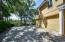 303 Stillwater Cove, Destin, FL 32541