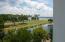 404 Kelly Plantation Drive, UNIT 406, Destin, FL 32541