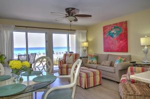 3184 Scenic Highway 98, UNIT 103, Destin, FL 32541